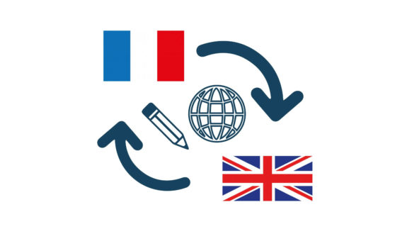 frenchTranslation