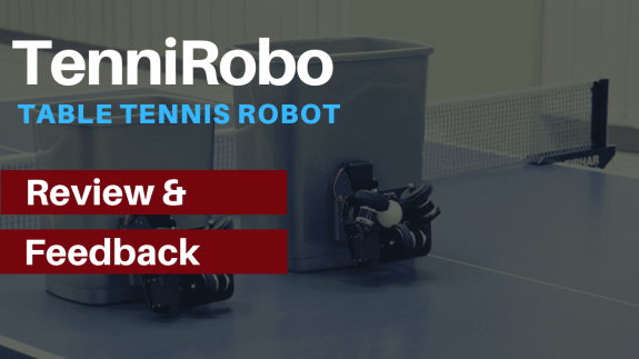 tennirobo-review-feedback