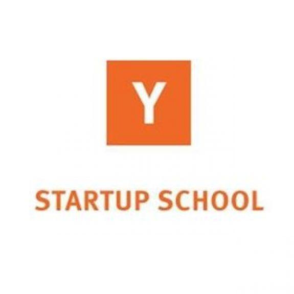 YC Starttup school